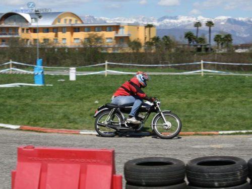 Fiera Motori 2013